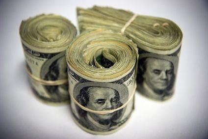 تشکیل سرمایه بیشترین سود دهی